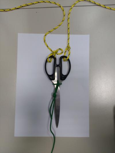 Dirac Scissors (7)